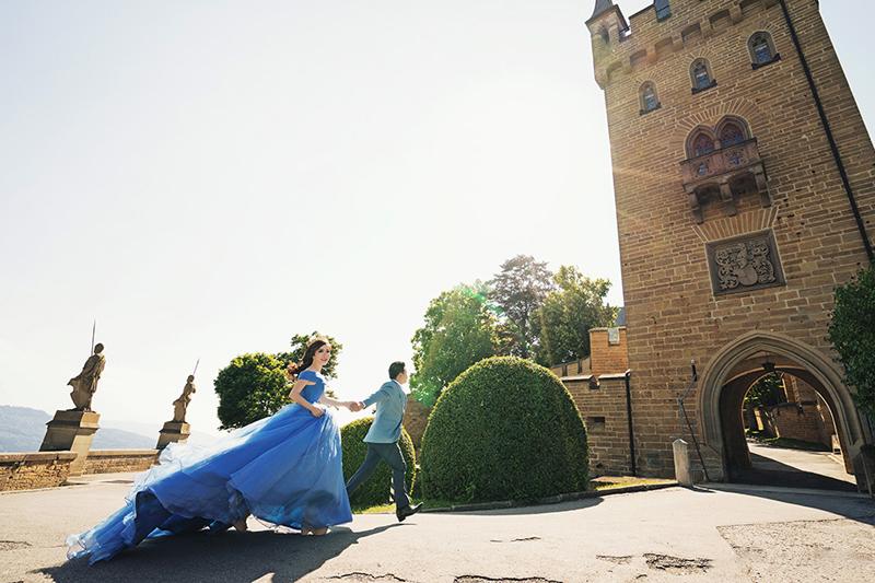 12-Cinderella (Axioo Photography)