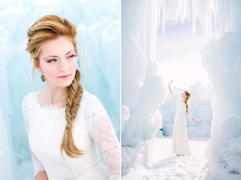 13-Frozen-(photo-by-Meredith-Carlson-Photography)-(1)