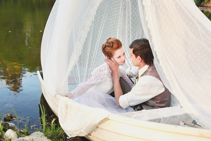 14-Anne of Green Gables (photo by Jessica Zais Photography)