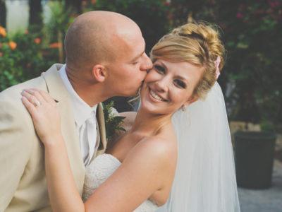 A Secret Garden Themed Wedding from Alabaster Jar Photography
