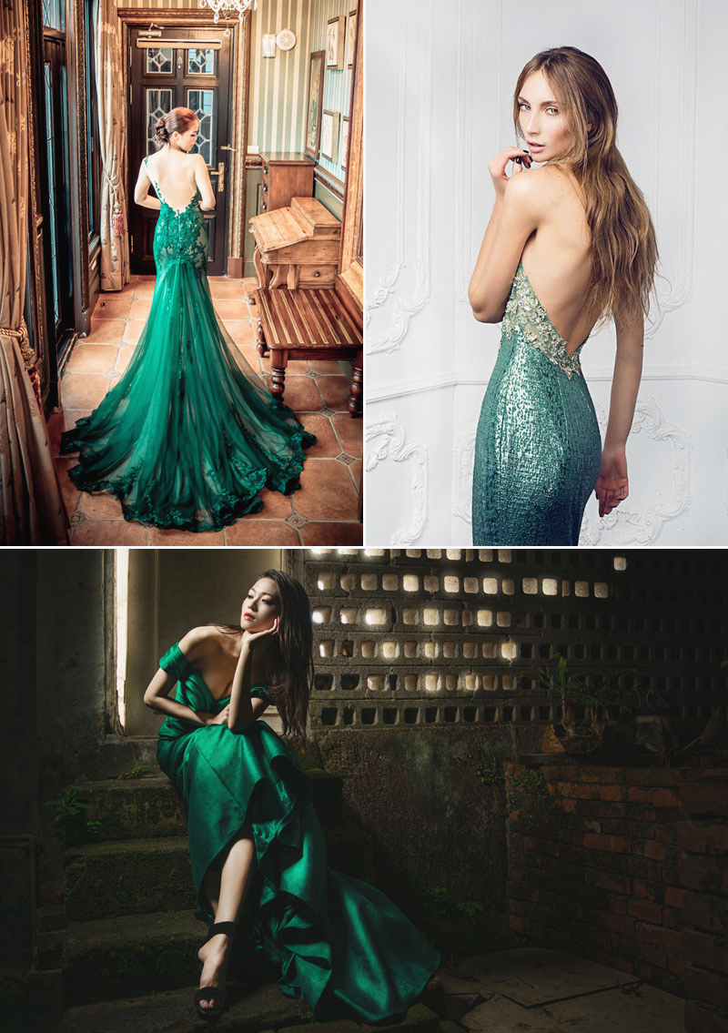 wintercolordress05-green