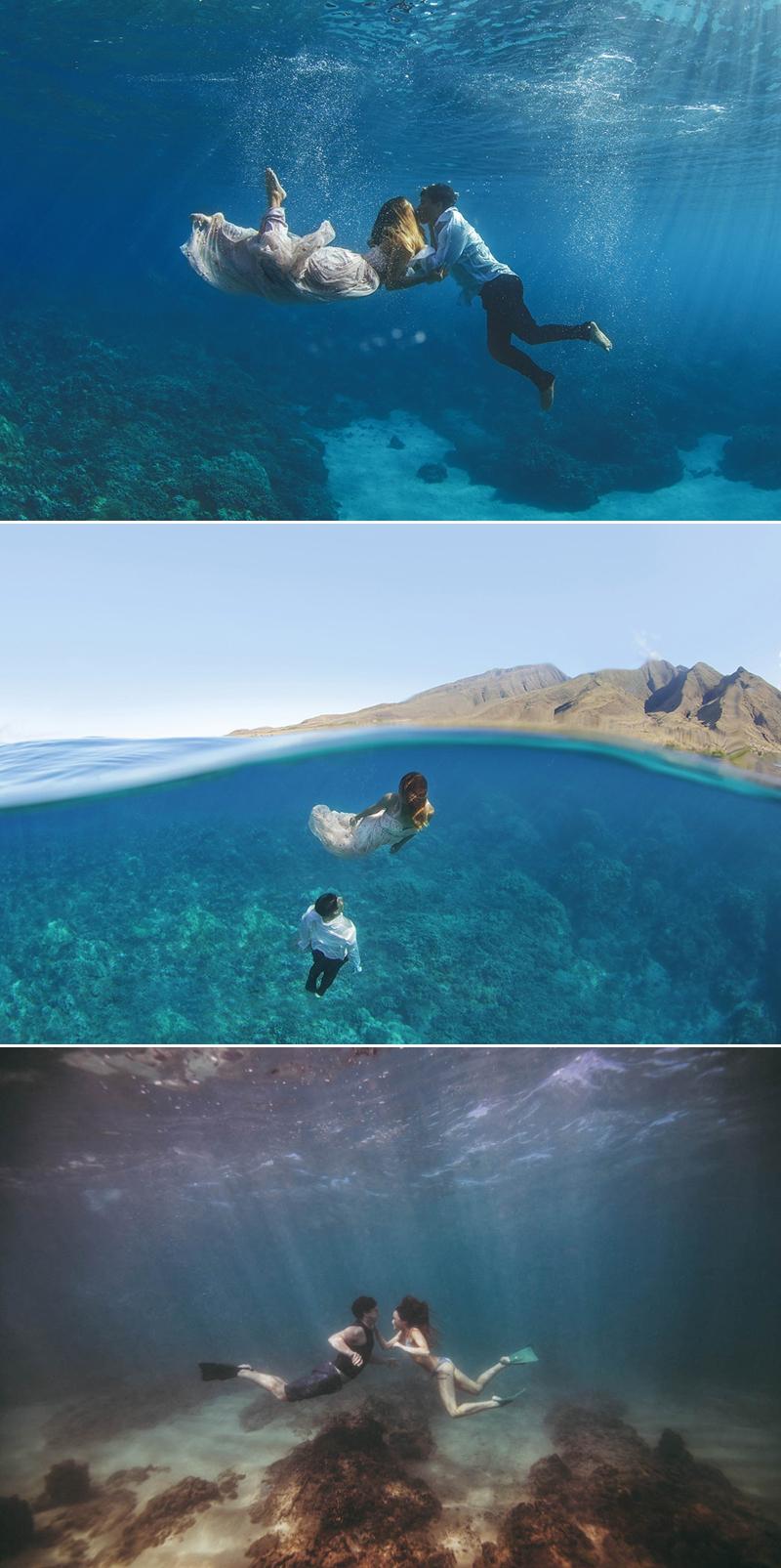 adventure02-underwater