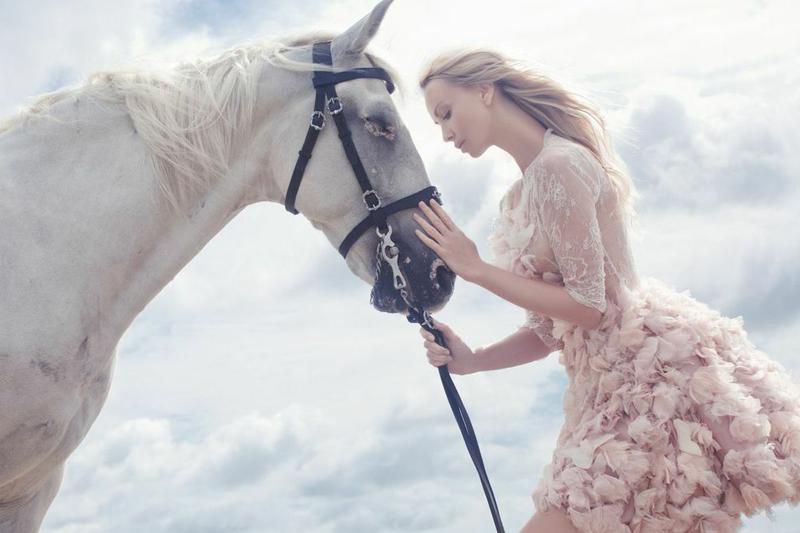 05-Kates-Bride-(5)