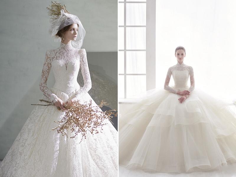 11-eileen-couture-02-515-9693-j-sposa-jsposa-co-kr