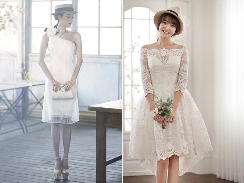 12-Lee-Seung-Jin-(www.leeseungjin.com)---Nouvelle-Mariee-(nouvelle.co.kr)-