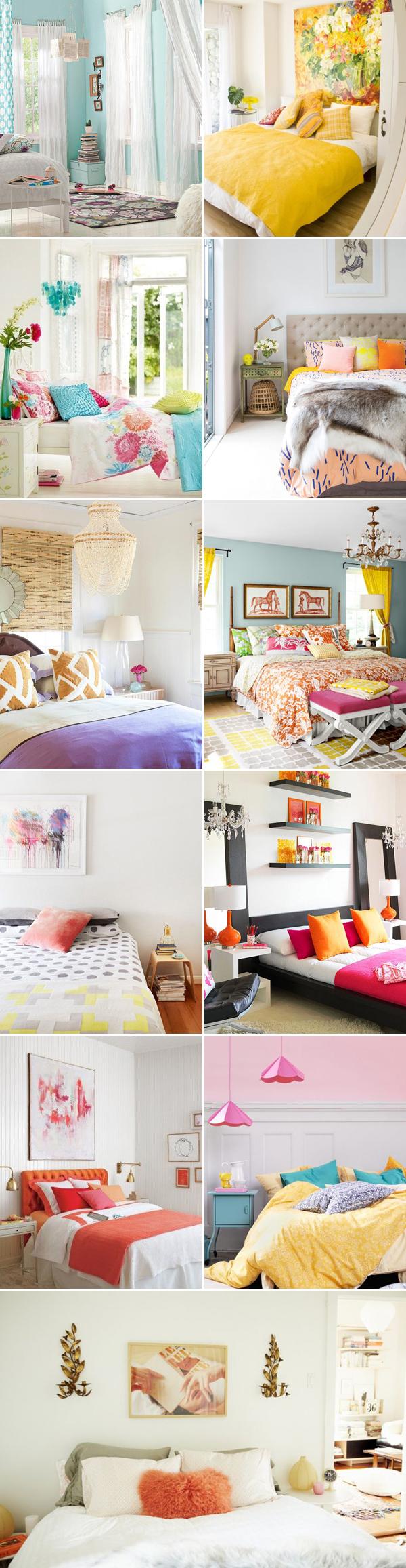 bedroom01-pop-of-color