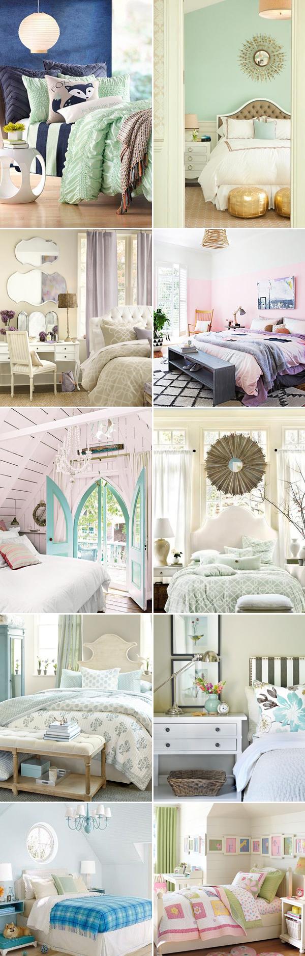 bedroom02-pastel