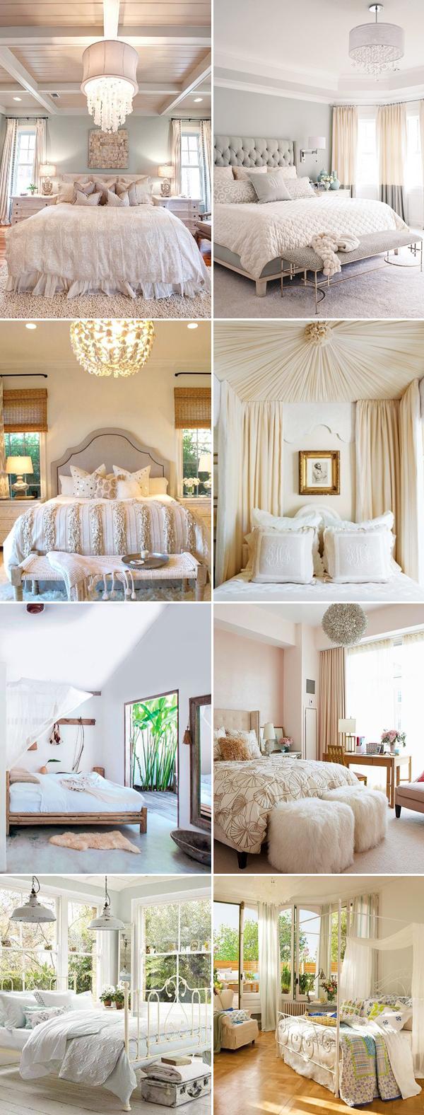 bedroom03-serene