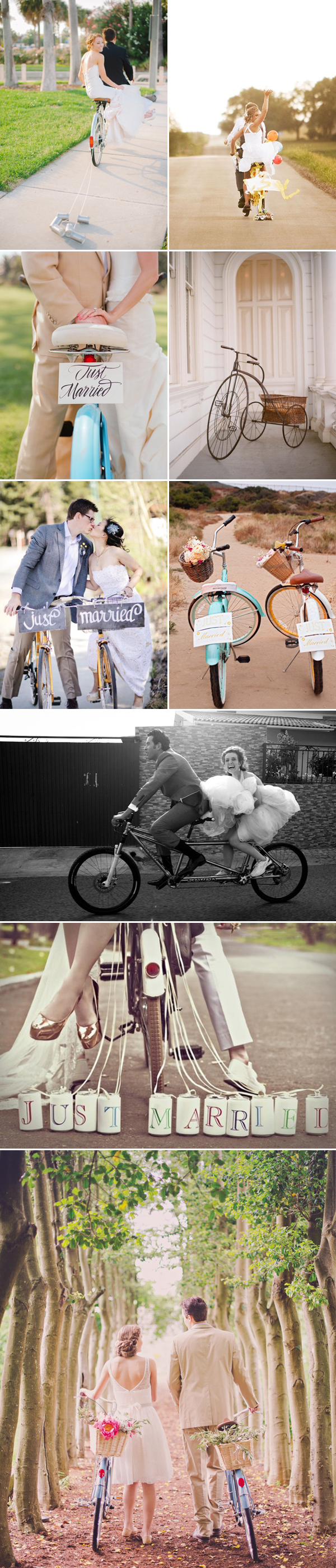 getaway06-bike