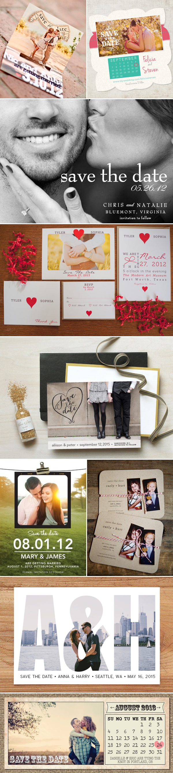 save-the-date02-creative