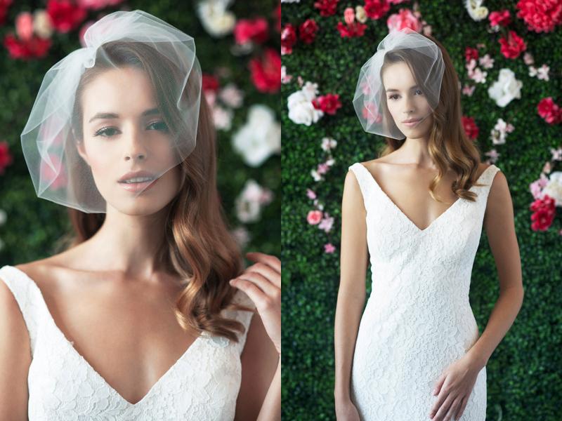01-Tulle-Bridal-Blusher-Veil