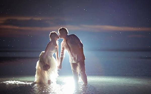 09-Amor Wedding