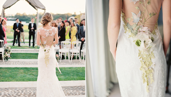 23-Claire Pettibone floral gown_photo by Joseba Sandoval1