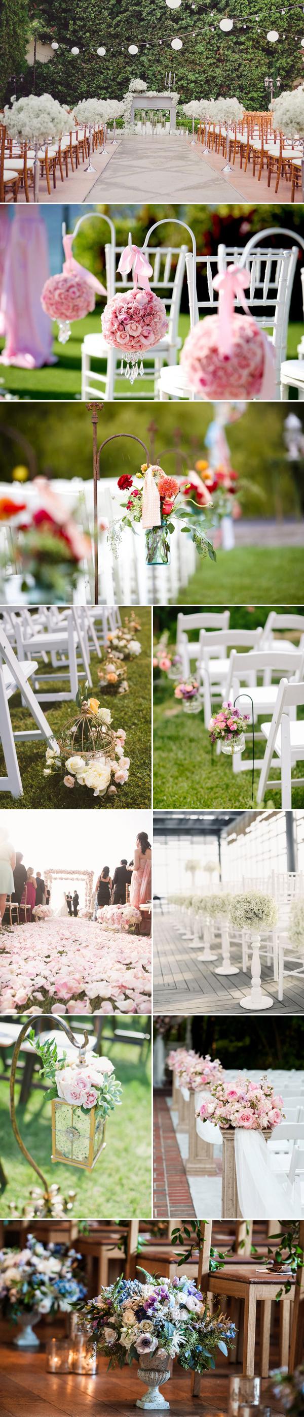 aisle03-floral