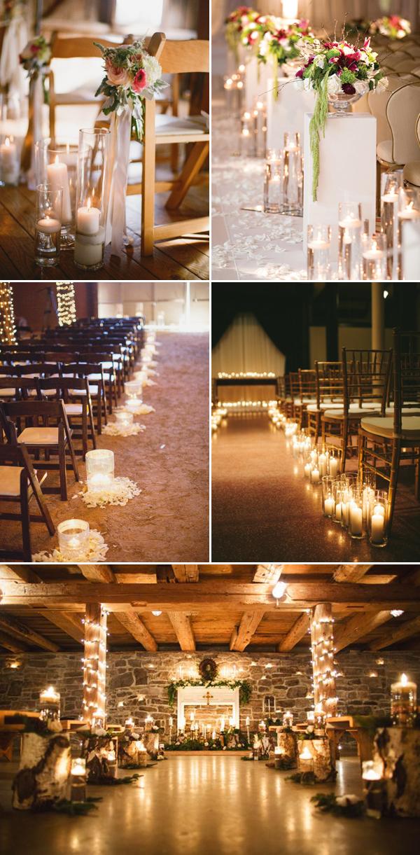 aisle05-candlelight