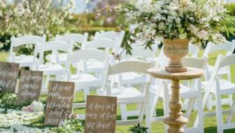 ceremony-aisle-profile1