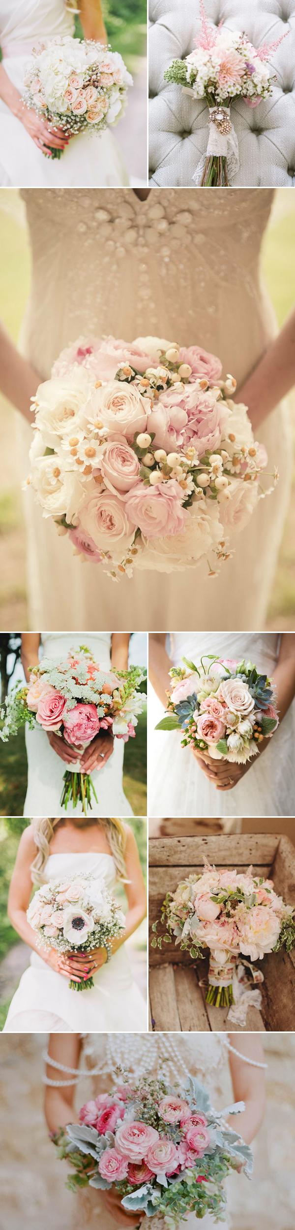 pinkbouquets03-vintage
