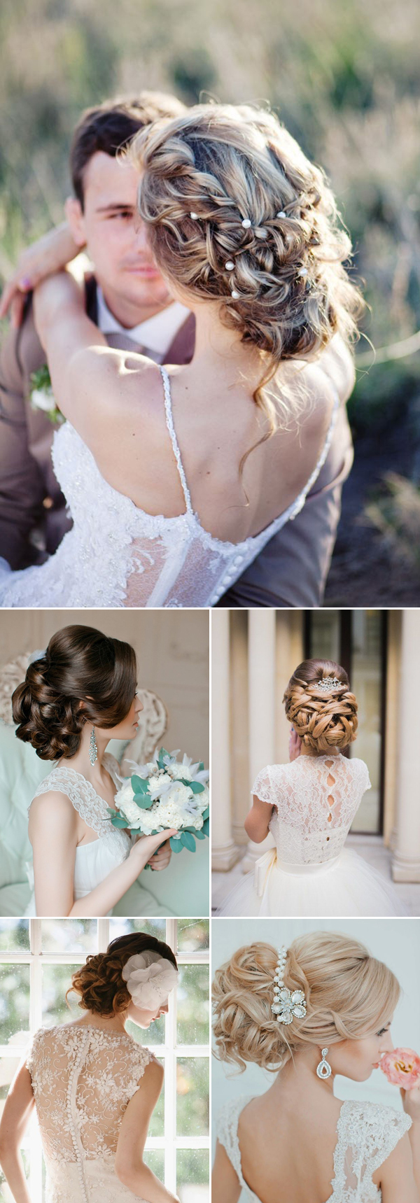 romanticupdo03-sophisticated