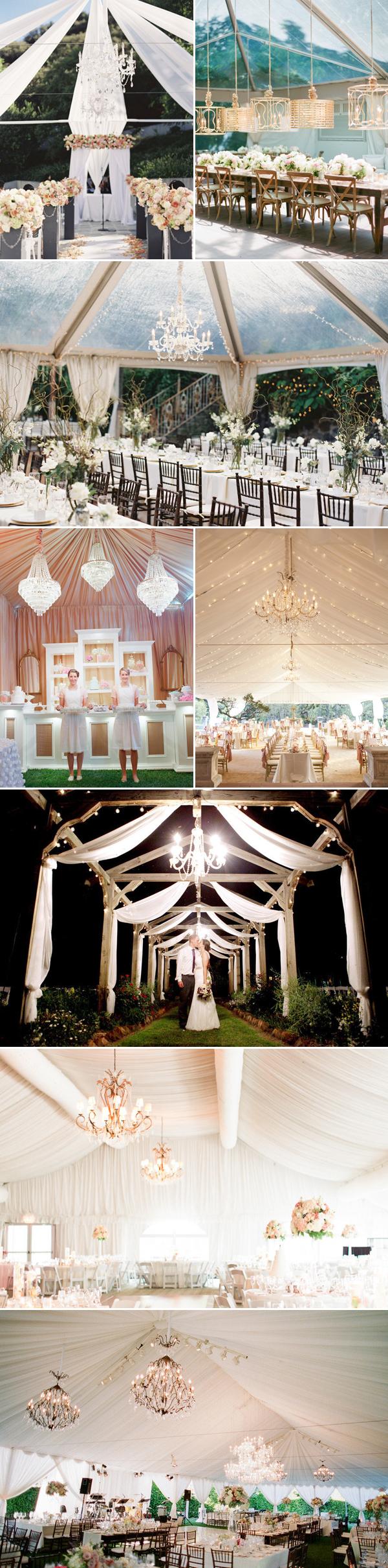 tent02-chandelier