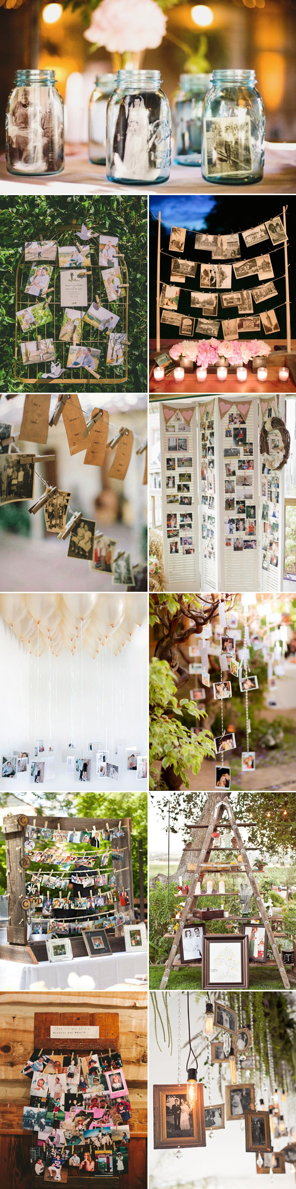 photodisplay01-decor