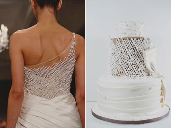 04-Elizabeth's Cake Emporium