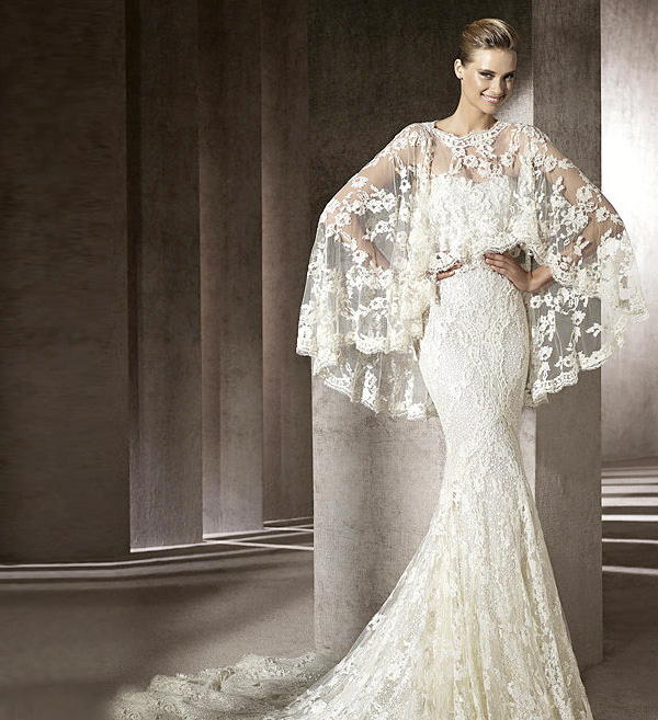 05-manuel-mota-for-pronovias-2012-erika