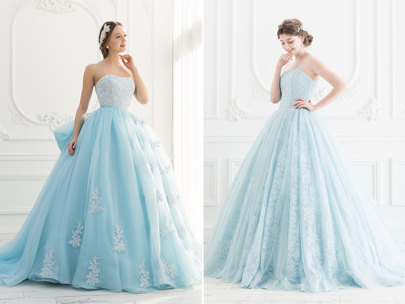 06-cinderella-co-0316bluedress