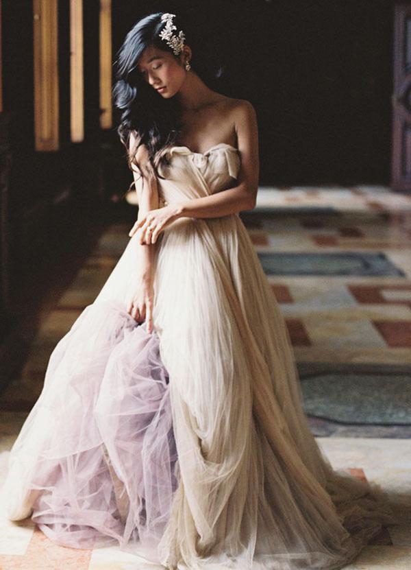 11-Samuelle Couture