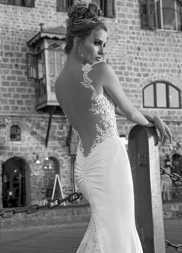 13-galia-lahav-2015-spring-wedding-dress-antonia-back-view-close-up