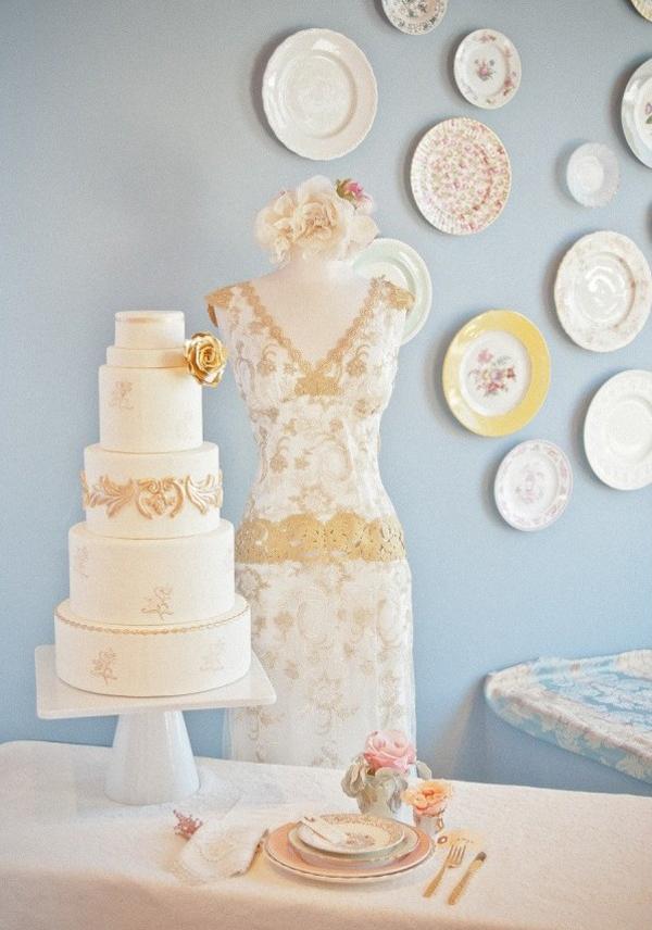 16-Claire Pettibone gown inspired Nataliya Studios