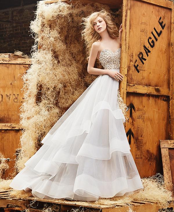 16-Hayley Paige2