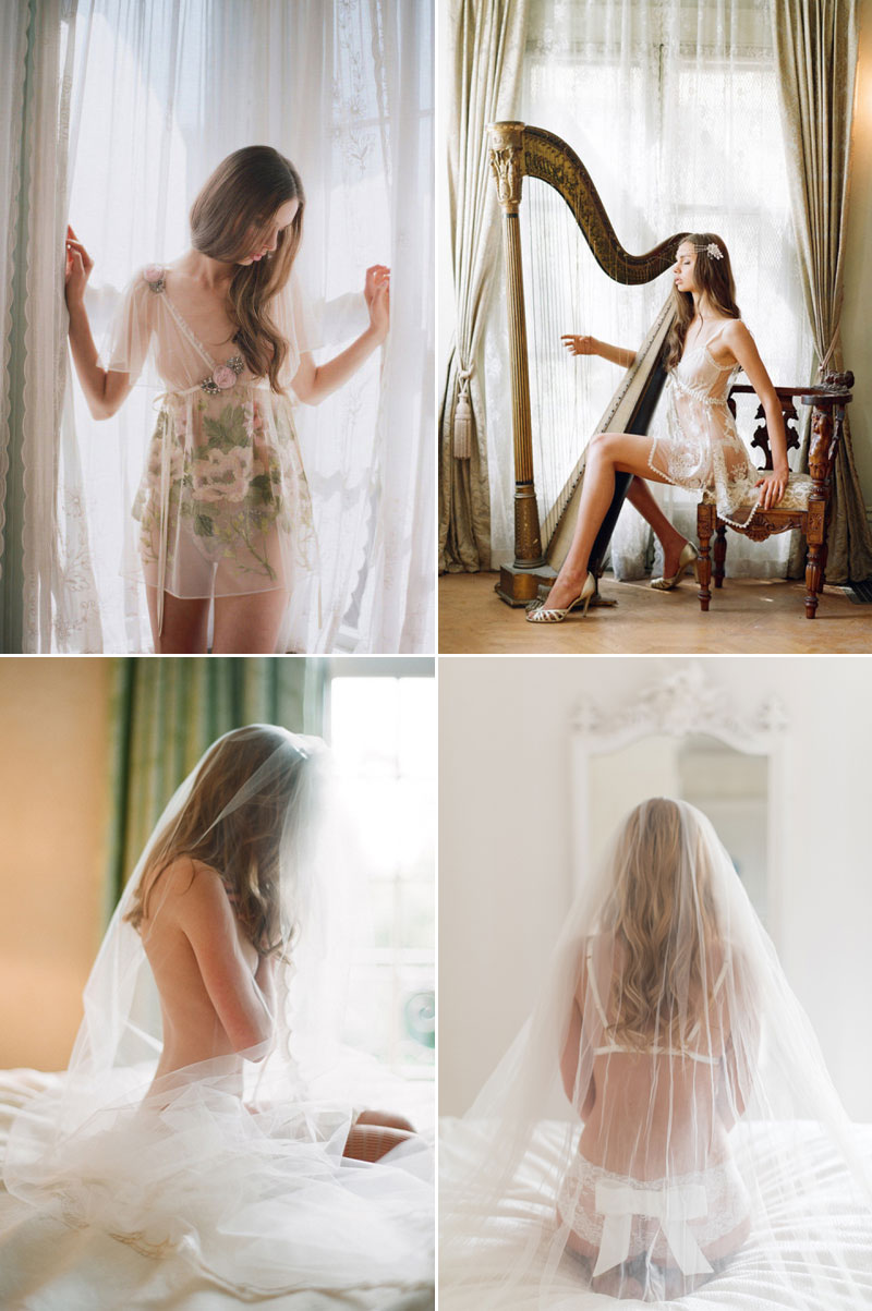 brideshoot05-boudoir