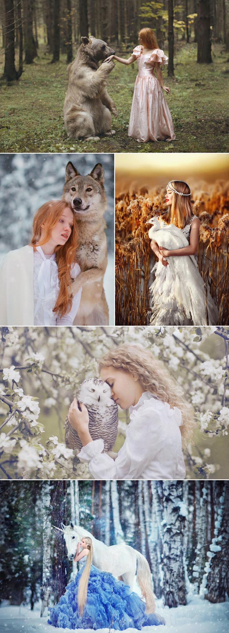 brideshoot06-fantasy