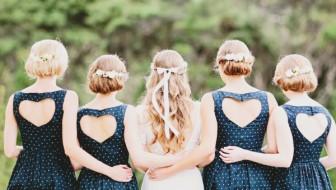 bridesmaid-profile