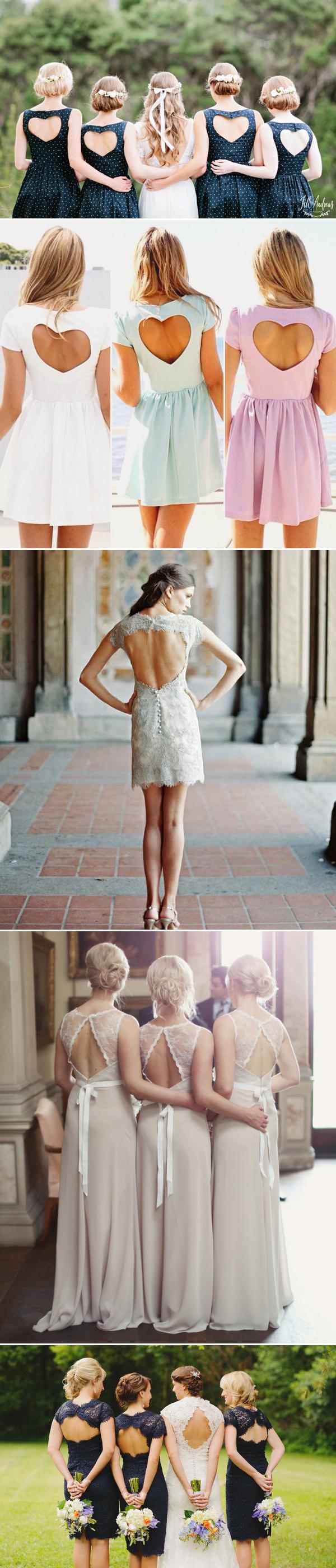 bridesmaid01-keyhole