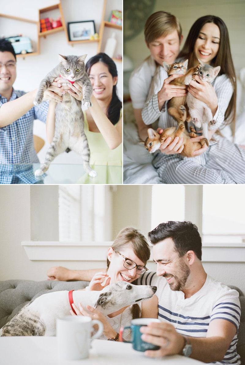 home02-pet