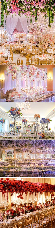 indoor-reception03-floral