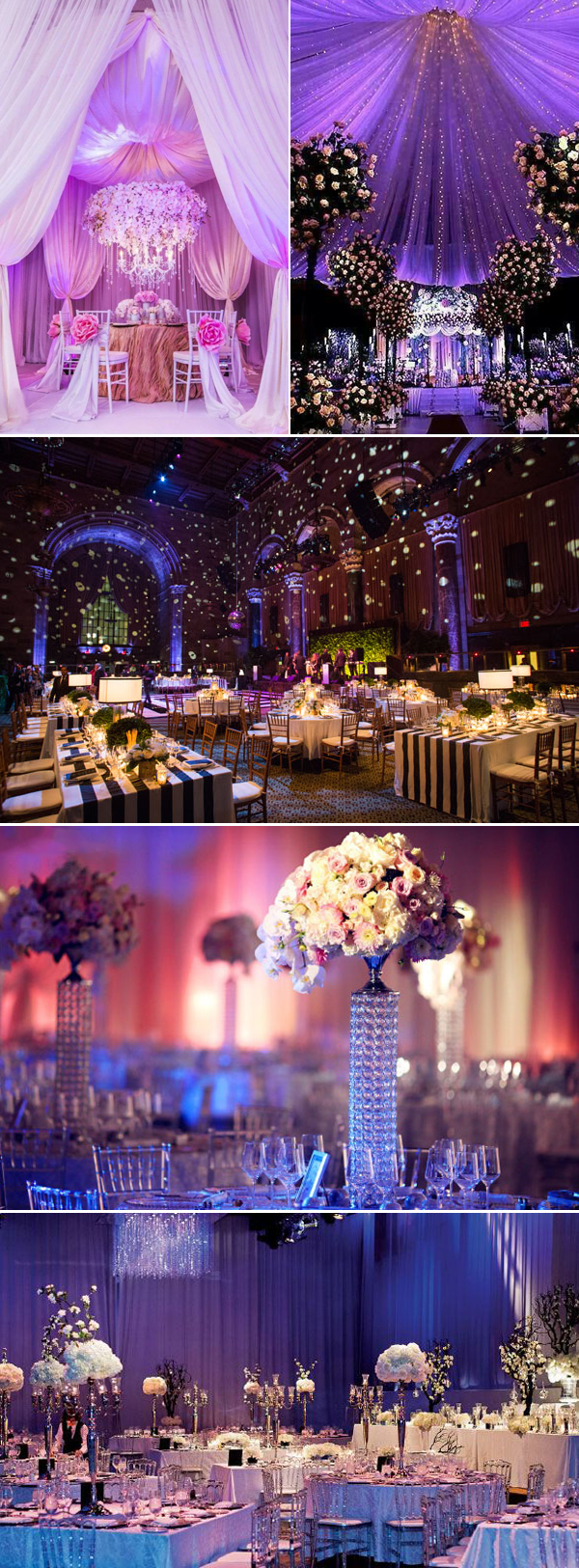 30 stunning luxury indoor reception decoration ideas you dont want indoor reception05 magical junglespirit