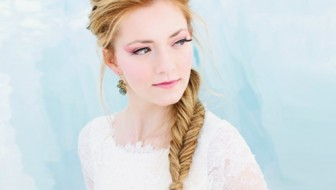 winter-hair-profile2