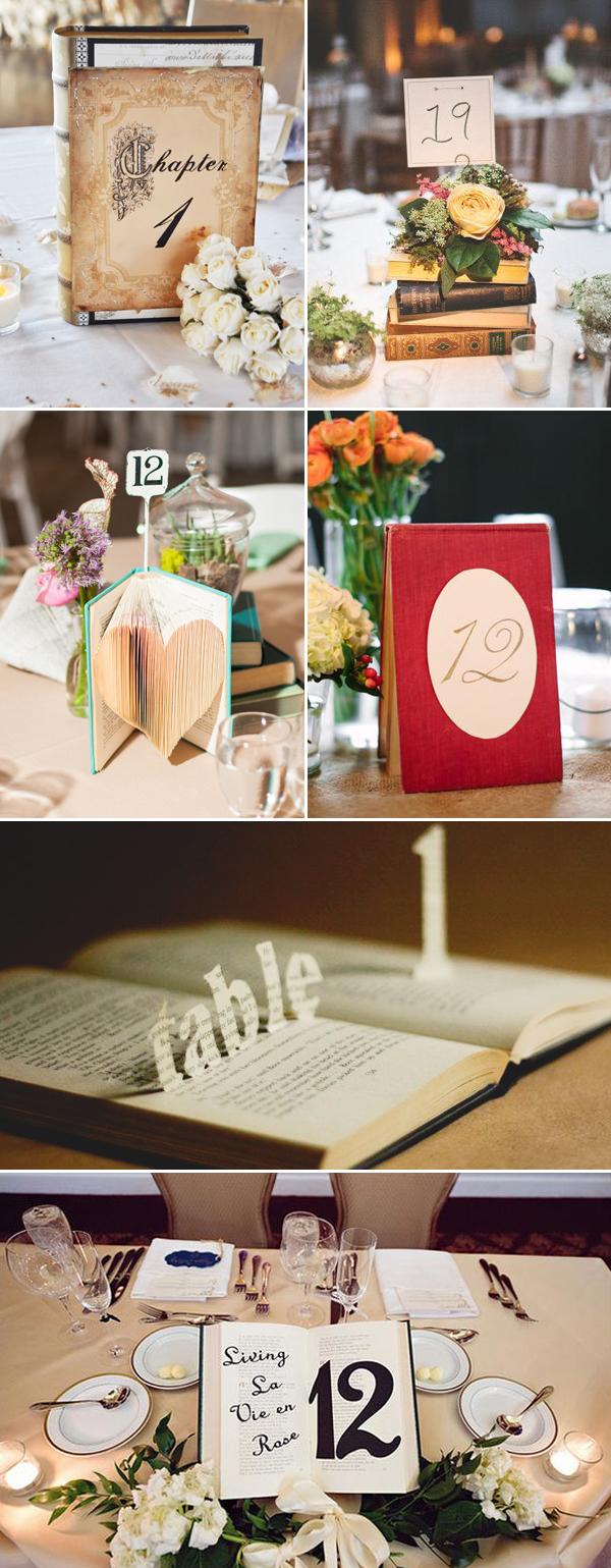 DIYnumber01-books