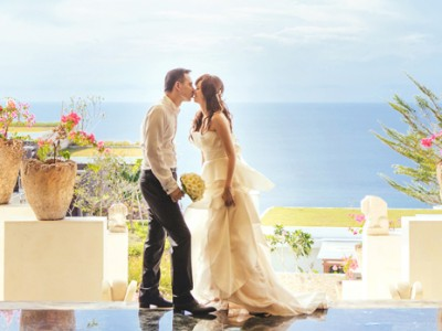 Bali & Sydney Pre-Wedding Package Deal from Pure Fotography!