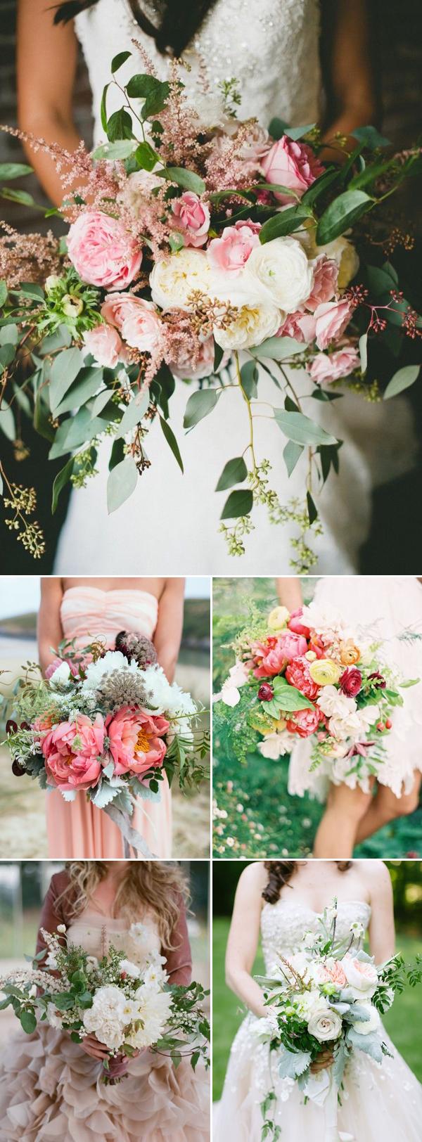 bouquet2015-02-wild