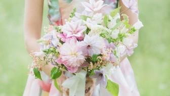 bouquet2015-profile2