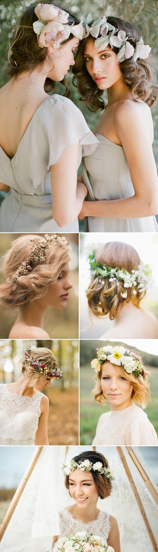 unique-floral-crown01-short