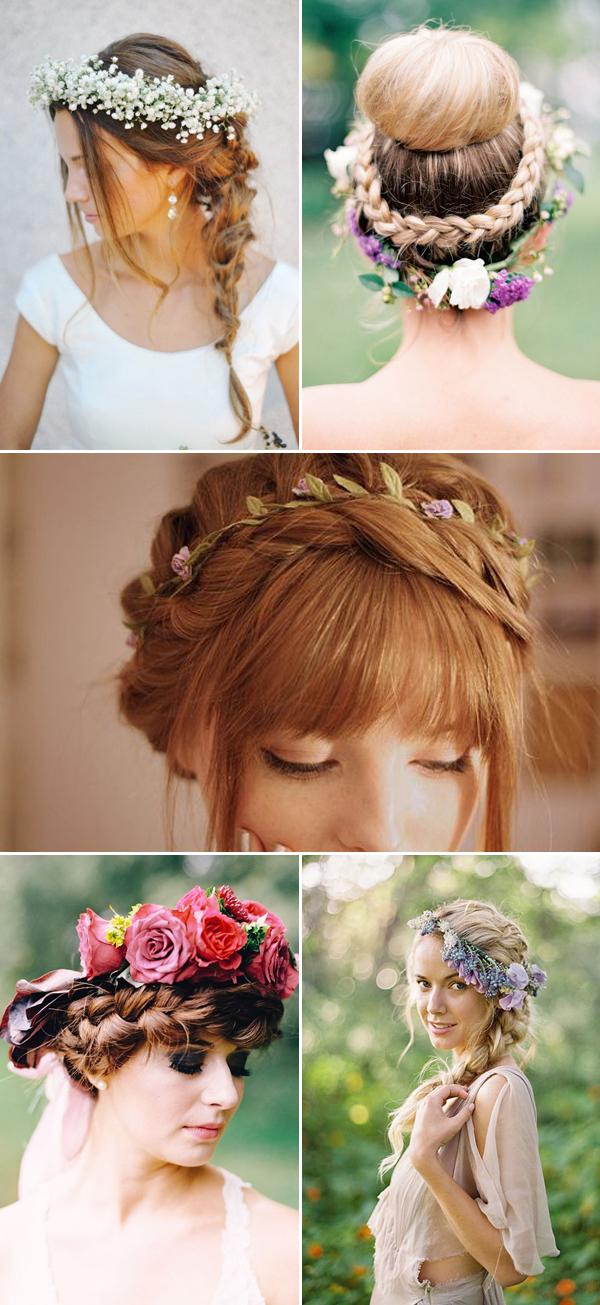 unique-floral-crown03-briads