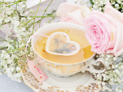 24 Refreshing Wedding Favor Ideas For A Spring Celebration!