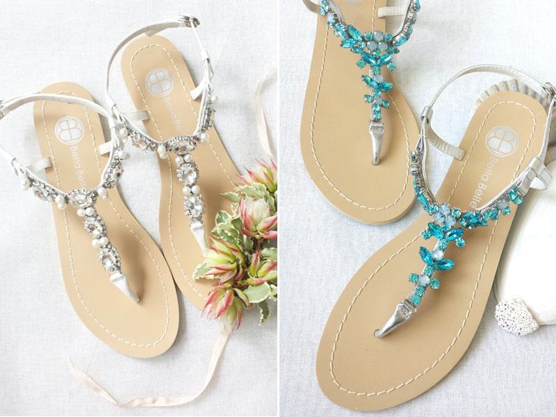 03-Pearl-Beach-Sandals---blue