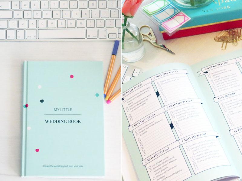 03-Wedding-Planner-Book-(2)