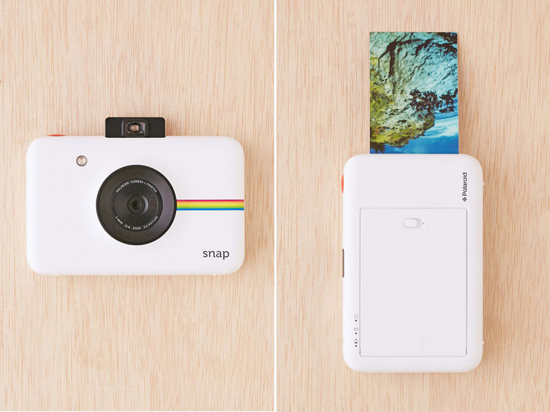 04-Polaroid-Instant-Snap-Digital-Camera-(1)
