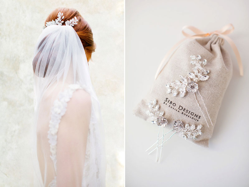 05-Crystal-&-Rhinestone-Bridal-Hair-pins-(1)